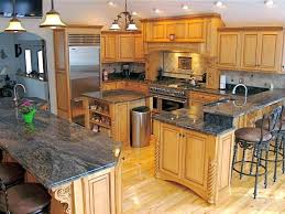 Kitchen Cabinet Prices Home Depot Home Depot Kitchen Cabinet Estimator Cabinets Home Depot Estimator