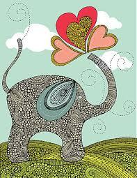 Valentina Ramos Duvet Valentina Harper Artwork For Sale London N A United Kingdom