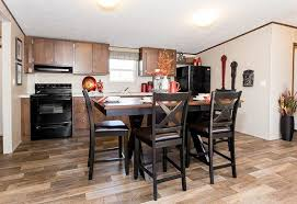 double wide mobile homes interior pictures 3 2 and 4 2 mobile homes for sale in houston tx tru