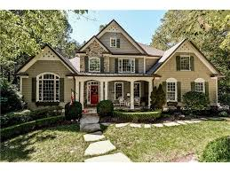 Luxury Waterfront Homes For Sale In Atlanta Ga Chattahoochee River Club Ga Real Estate U0026 Homes For Sale In