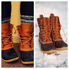 s bean boots sale iso ll bean boots not selling was looking for bean boots