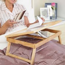 Folding Bed Table Over Bed Tables Low Prices