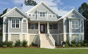 elevated home designs pictures elevated home plans free home designs photos