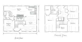 easy floor plan maker basic floor plan storycoprs org