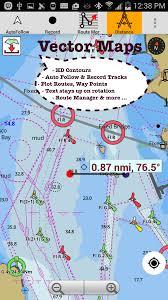 Crystal River Florida Map by Amazon Com I Boating Gps Nautical Marine Charts Offline Sea