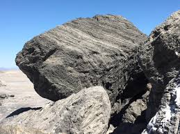 landscaping boulders featherock inc