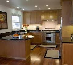 14 best g shape kitchen ideas images on pinterest kitchen ideas