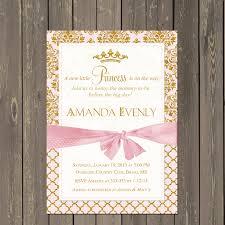 baby shower invites free templates create royal baby shower invitation free templates egreeting ecards