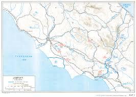 Usa Rivers Map by Las Vegas Map Maps Las Vegas United States Of America Tucson