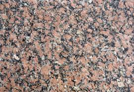 what color cabinets go with brown granite what color kitchen cabinets go with baltic brown countertops