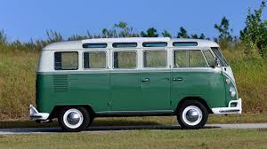 1967 volkswagen samba 21 window bus f230 kissimmee 2016