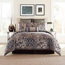 Coverlet Bedding Sets Bed Bedding Croscill Ryland California King Comforter Sets For