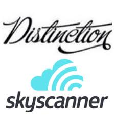 skyscanner acquires hungarian mobile developer distinction eu