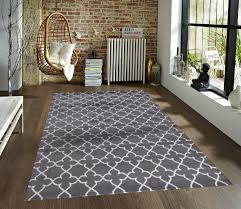 Trellis Rugs Cheap Grey Runner Rugs Creative Rugs Decoration