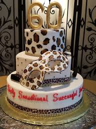 other occasion cake photos confectionate cakes beautiful and