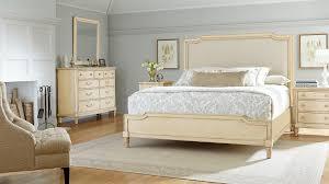 stanley furniture bedroom set european cottage collection bedroom set by stanley furniture