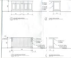kitchen cabinets standard dimensions dimensions of kitchen cabinets kitchen cabinets sizes kitchen