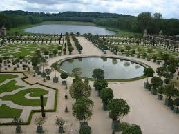 the most beautiful gardens in the world wanderer guides