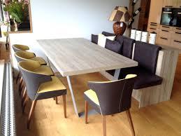 Esszimmer Ideen Mit Eckbank Esszimmer Mit Bank Einrichten Und Mehr Sitzplätze Am Tisch