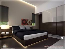 100 house design in hd 100 home design plans in kerala 100