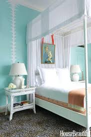 Light Blue Bedroom Decorating Ideas Bedroom Ideas Black Bedroom Ideas Inspiration For Master Bedroom