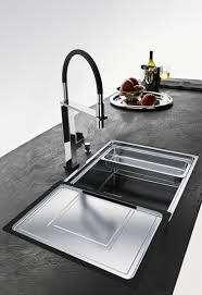 catalogo franke lavelli franke cucine catalogo idee di design per la casa rustify us
