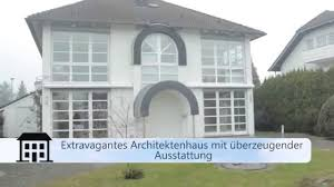 Immonet Haus Kaufen V E R K A U F T Villa In Morenhoven Zu Kaufen 2014 7
