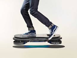 the 25 best inventions of 2014 time