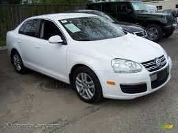volkswagen sedan 2010 2010 volkswagen jetta tdi sedan in candy white photo 3 170820