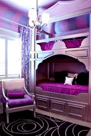 Black Bedroom Ideas Pinterest by Bedroom Fetching Purple Black Bedroom Ideas House Planning Whote