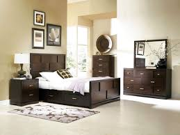 key west bedroom design by najarian furniture company united