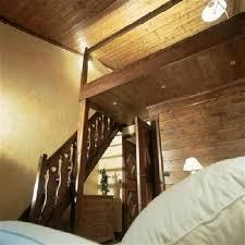 chambre mezzanine adulte chambre mezzanine adulte intrieur moderne et lit pour adulte avec