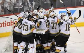 round table pizza golden valley knights of the roundtable your gateway to vegas golden knights hockey