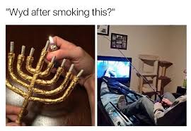 What You Doing Meme - wyd after smoking this memebase funny memes