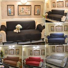 Dog Sofa Cover by Popular Pet Sofa Cover Buy Cheap Pet Sofa Cover Lots From China