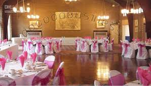 chair sashes for sale sale organza chair sashes wedding chair sashes turquoise hot color
