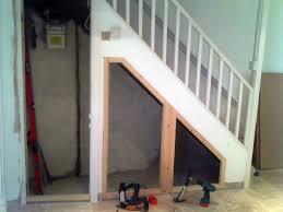ikea stairs storage diy under stairs storage ideas plus diy under stairs