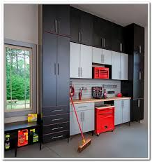 sears garage storage cabinets sears garage storage cabinets craftsman floor cabinet quality