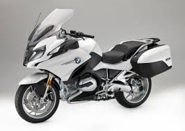 bmw f700gs malaysia bmw motorrad model facelift measures for model year 2017