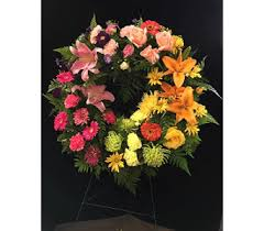 funeral flowers delivery sympathy funeral flowers delivery manchester in cottage