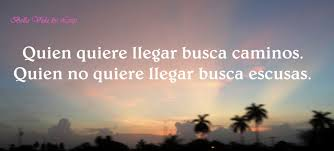 spanish quotes about friendship with english translation spanish