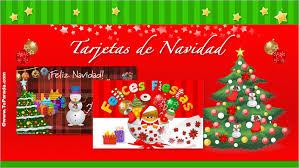 google imagenes animadas de navidad tarjetas animadas de navidad postales de navidad tarjetas navideñas