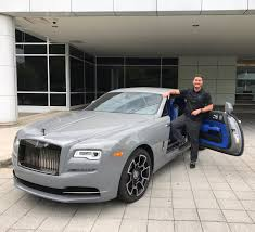 roll royce grey rich mazawey on twitter