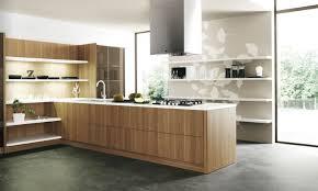 Oak Kitchens Designs Kitchen Designs Wood Slab Modern Kitchen Units Modern Kitchens
