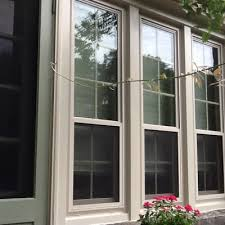 Awning Window Prices Free Awning Window Replacement Quotes And Prices