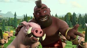 clash of clans wallpaper hd what kind of coc clash of clans character are you playbuzz