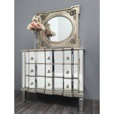 Antique White Bedroom Dressers Bedroom Furniture Sets Tv On Dresser With Mirror Mirrored Trunk