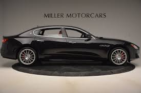 2017 maserati quattroporte s q4 gransport stock w350 for sale
