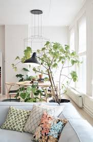 Librerie Bifacciali Ikea by 17 Best Mobilia Amsterdam Images On Pinterest Travel Guide