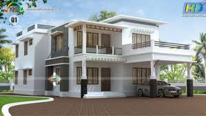 house plans new new house plans for april 2016